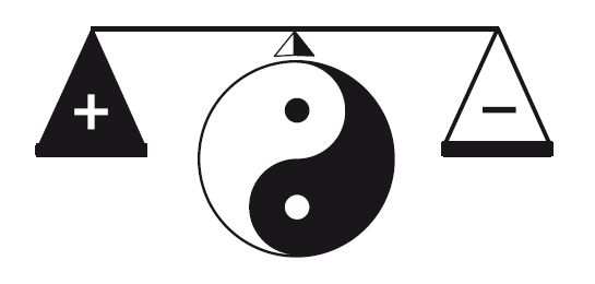 Dualisme Quantique