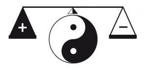 balance-brochure