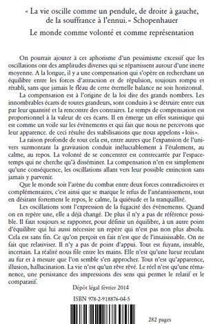 livreIV-compensation-4couv2