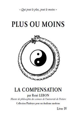 livreIV-compensation