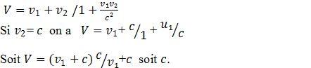 relativite-13