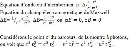 relativite-14