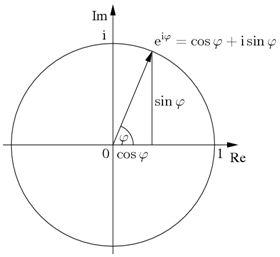 relativite-5